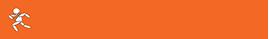 オレンジリボンたすきリレー全国ネットワーク